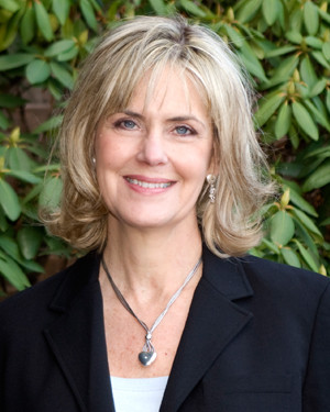 Carol Curtis, RNC, WHNP